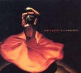 Robin Guthrie - Emeralds ( 1 CD )