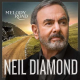 Neil Diamond - Melody Road ( 2 VINYL )