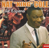 Nat King Cole - Nat King Cole: Cole.. ( 1 CD )