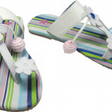 Papuci fete, Primii Pasi, 365183xs