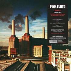 Pink Floyd - Animals ( 1 VINYL ) - Muzica Rock