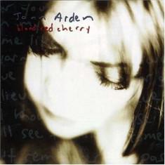 Jann Arden - Blood Red Cherry ( 1 CD ) - Muzica Corala