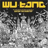 Wu-Tang Clan - Meets The Indie Culture 2 ( 1 CD ) - Muzica Hip Hop