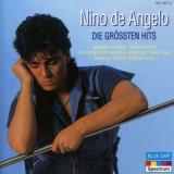 Nino de Angelo - Grosste Hits ( 1 CD ) - Muzica Pop