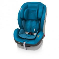 Espiro kappa - scaun auto 05 caribbean 2017 - Scaun auto copii