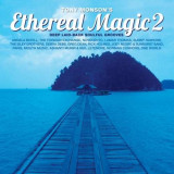 V/A - Ethereal Magic 2 ( 1 CD ) - Muzica Blues