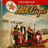 Hub Caps - 4 On The Floor ( 1 CD ) - Muzica Pop