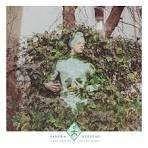 San Kolstad - Zero Gravity State of.. ( 1 CD )