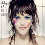 Zaz - Recto Verso ( 1 CD )