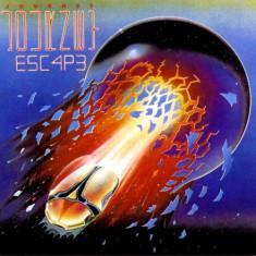 Journey - Escape ( 1 CD ) - Muzica Pop