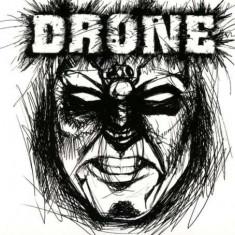 Drone - Drone ( 1 CD ) - Muzica Rock