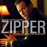 OST - Zipper ( 1 CD ) - Muzica soundtrack