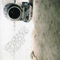 Lcd Soundsystem - Soundof Silver ( 1 CD ) - Muzica House