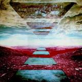 Tangerine Dream - Stratosfear ( 1 CD )