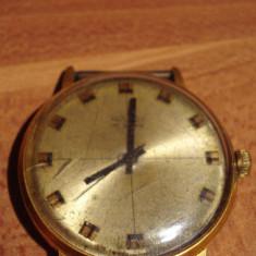 Ceas de mana - Poljot - Ceas barbatesc Poljot, Mecanic-Manual