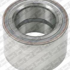Kit Rulment Roata 30933 - Kit rulmenti roata fata Moto