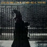 Neil Young - After the Goldrush ( 1 VINYL )