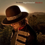 Zucchero - Chocabeck ( 1 CD )
