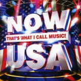 V/A - Now That's What I Call.. ( 3 CD ) - Muzica Pop