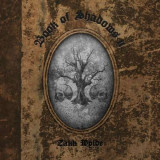 Zakk Wylde - Book of Shadows Ii -Ltd- ( 2 VINYL )