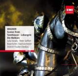 R. Wagner - Grosse Wagner-Szenen ( 1 CD )
