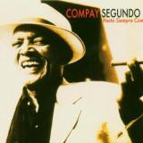 Compay Segundo - Hasta Siempre Compay ( 1 CD )