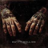 Matty Mullins - Matty Mullins ( 1 CD )