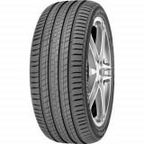 Anvelope Michelin Lat Sport3 255/60R18 112V Vara Cod: B5387049