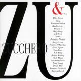 Zucchero - Zucchero & Co ( 1 CD )