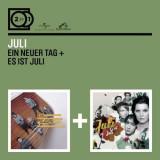 Juli - Ein Neuer Tag/Es Ist Juli ( 2 CD )