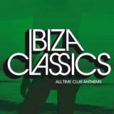 V/A - Ibiza Classics 2014 ( 1 CD ) - Muzica Dance