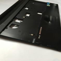 CARCASA PALMREST FUJITSU SIEMENS LIFEBOOK NH532 + HYNGECOVER BONUS - Carcasa laptop