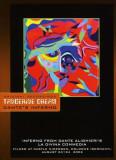 Tangerine Dream - Dantes Inferno ( 1 DVD )