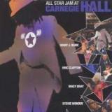 Wyclef Jean - All Star Jam At Carnegie ( 1 DVD ) - Muzica Hip Hop