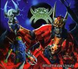Bal-Sagoth - Atlantis Ascendant ( 1 CD )