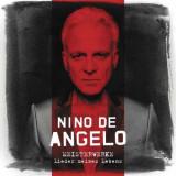 Nino de Angelo - Meisterwerke ( 1 CD ) - Muzica Pop