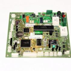 Formatter (Main logic) board Canon fax-L350/L360 hg5-3015 - Placa retea imprimanta