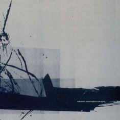 Underworld - Second Thoughest In the.. ( 2 VINYL ) - Muzica Drum and Bass