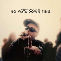 Mungo's Hi Fi - No Wata Down Ting ( 1 VINYL ) - Muzica Reggae
