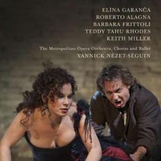 G. Bizet - Carmen ( 2 DVD ) - Muzica Opera
