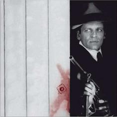 Piero Umiliani - La Legge Dei.. -Ltd- ( 2 VINYL ) - Muzica soundtrack