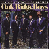 Oak Ridge Boys - Inspirational Collec ( 1 CD )
