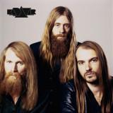Kadavar - Abra Kadavar (Special Edition) ( 2 CD ) - Muzica Rock