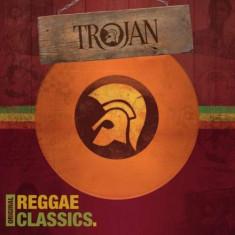 V/A - Original Reggae Classics ( 2 VINYL ) - Muzica Reggae