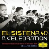 V/A - El Sistema ( 1 CD )