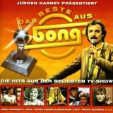 Various - Das Beste aus BONG ( 2 CD )
