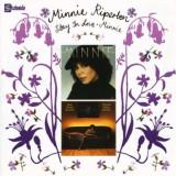 Minnie Riperton - Stay In Love/ Minnie ( 1 CD )