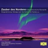 V/A - Zauber Des Nordens ( 1 CD )