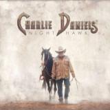 Charlie Daniels - Nighthawk ( 1 CD )