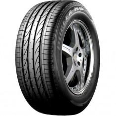 Anvelope Bridgestone D-sport 225/55R18 98V Vara Cod: N5387694